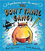 the dont panic gang.jpg