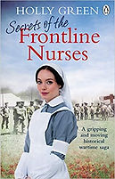 secrets of the frontline nurses.jpg
