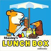stanleys lunchbox.jpg