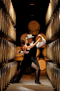 Tango_Dancers.jpg