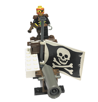 cutout pirate.png