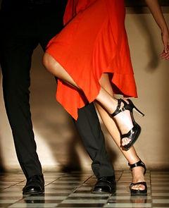 tango31.jpg