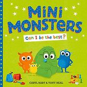 mini monsters.jpg