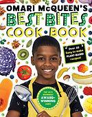 best bites cook book.jpg