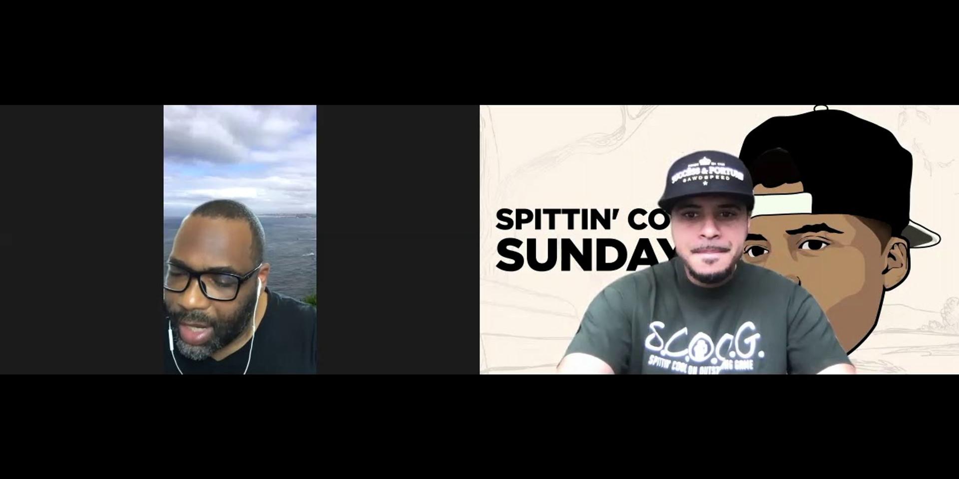 Episode 2: Entrepreneurship (Part 1)