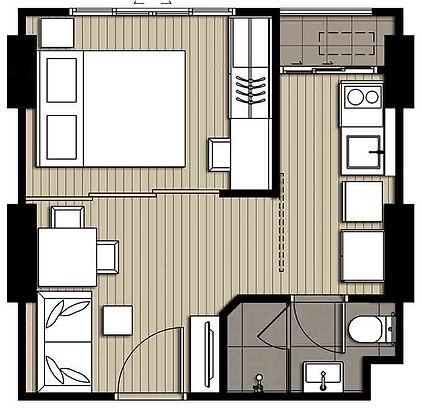 26 sq.m..jpg
