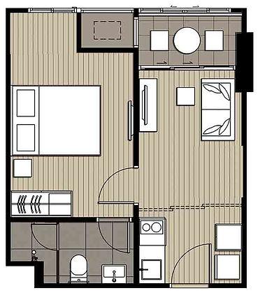 31 sq.m..jpg