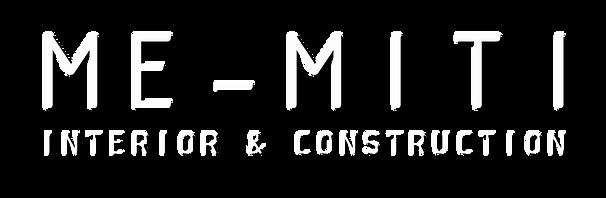 Logo me-miti.png