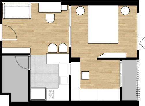 plan_color_35.jpg