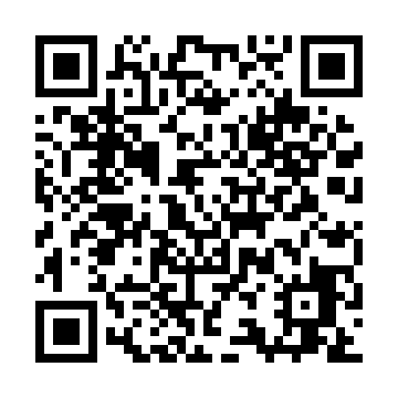 Memiti Official Account.PNG