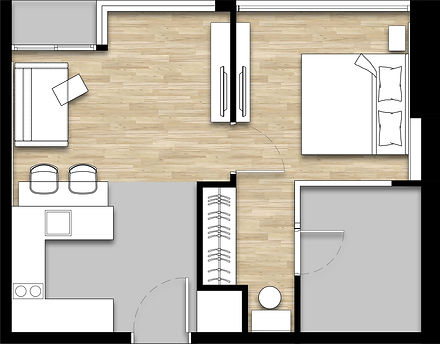Plan 44.50.jpg