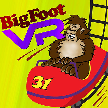 BigFoot VR.jpg