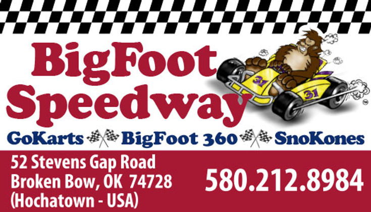 BF Speedway BC 18.jpg