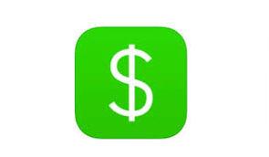 cash app.jpg