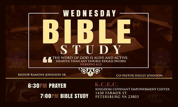 Bible Study-1.jpg