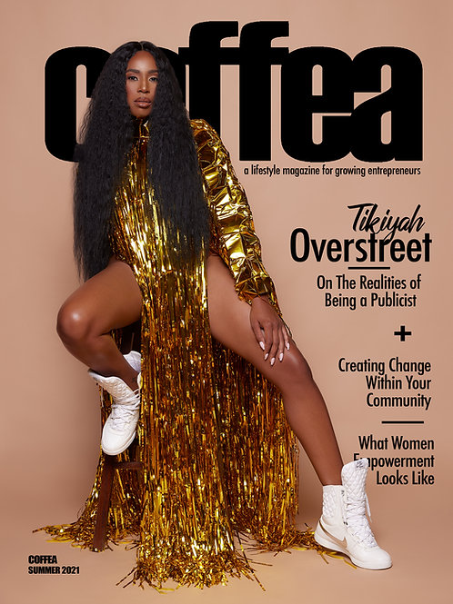 Summer Issue 2021 Q:3