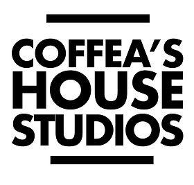 coffeashouse2.jpg