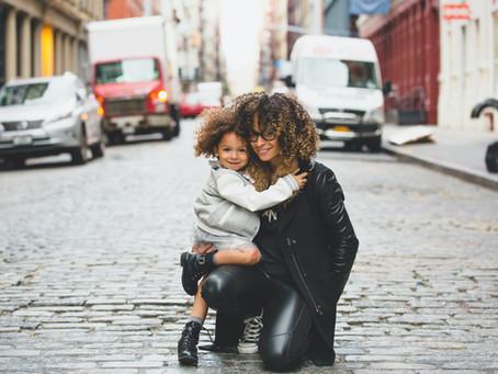 Do Female Entrepreneurs Still Desire Marriage and Children?