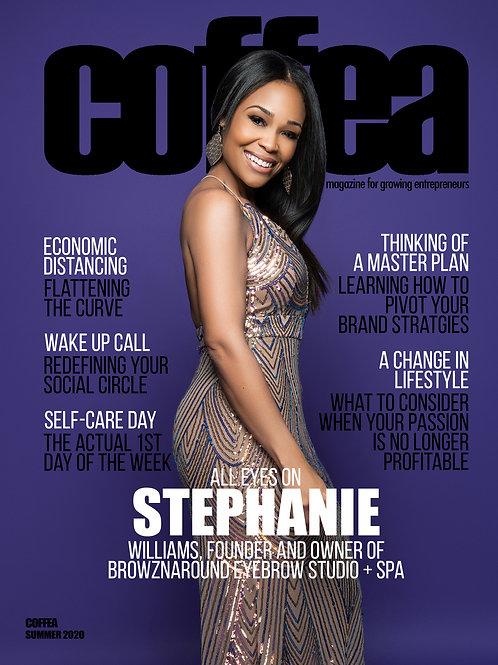 Summer Issue 2020 Q:3