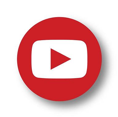 youtube-logo-icon-vector-29228080_edited