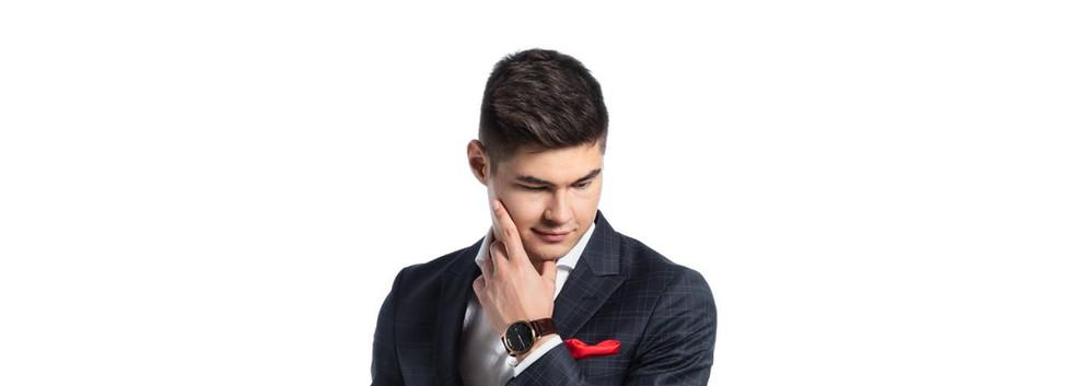 Marko Poskiparta Promokuva 2019