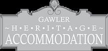 gawler heritage accommodation logo.png
