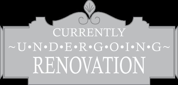 GHA renovation logo.png