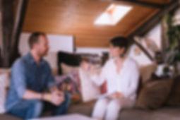 28062019-GenevafamilyphotographerManuean