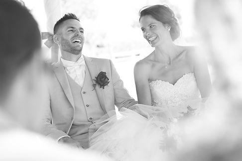Photographe de mariage - photographies de mariage - Aix-en-Provence