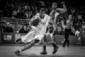 Tony Dobbins, photographe sportif - photographies de sports - Aix-en-provence