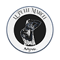 logo_original-V2.png