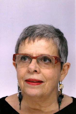 מרילין ברטונצ'יני - ארבעה שירים
