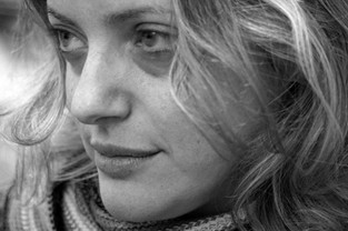ראיון עם המשוררת ליאור גרנות