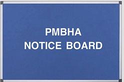 notice board 3.jpg