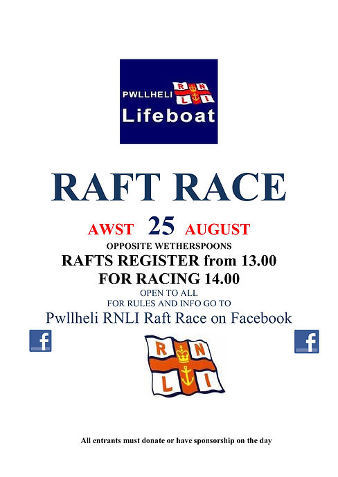 RNLI RAFT RACE_000.jpg