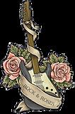 Rockandroses Guitar Border_edited_edited.png