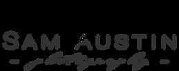 Sam Nikon Logo.png