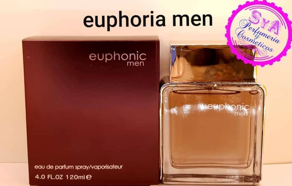 euphoria men