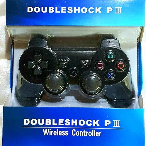 joystick ps3 generico