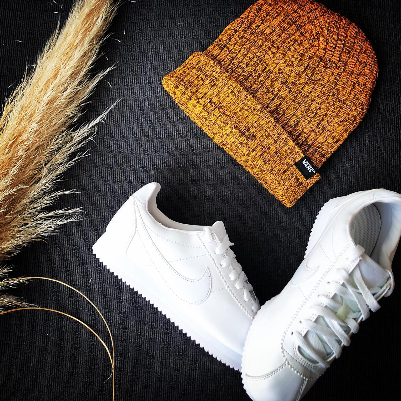 zapatillas Nike para dama