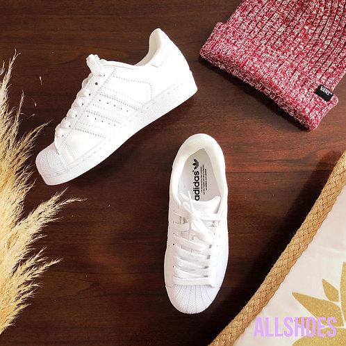 Zapatillas Adidas para dama