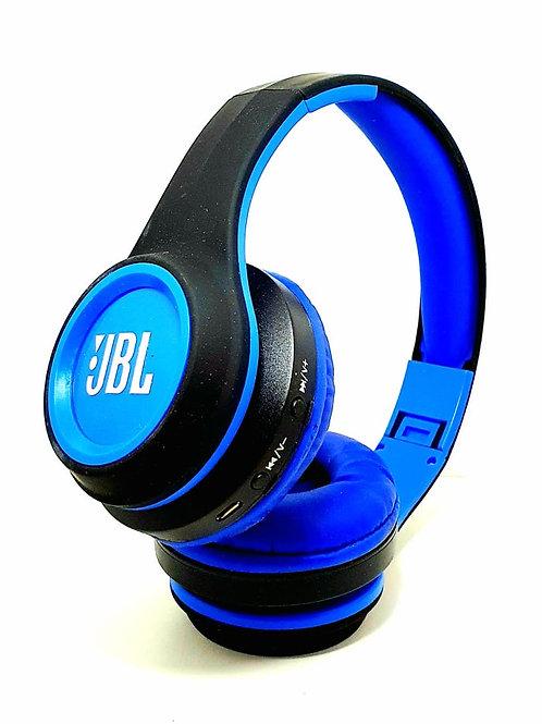 AURICULARES JBL MS-991A