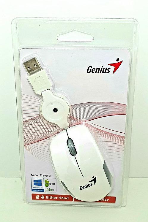 Mouse Genius