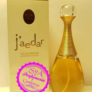 Perfume Jadore eau de perfum