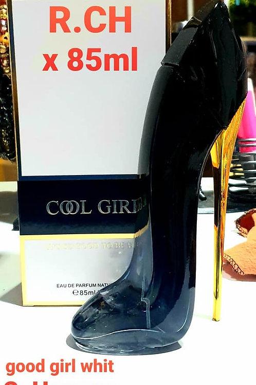 Perfume Good Girl edt