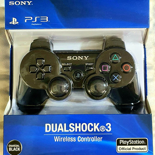 Joystick PS3 SONY