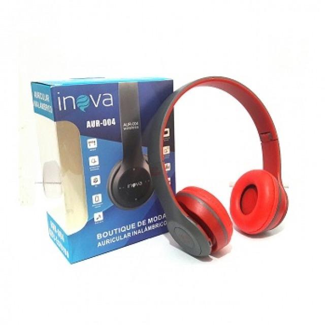 auriculares-inova-manos-libres-bluetooth-