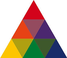 Triangle couleurs.jpg