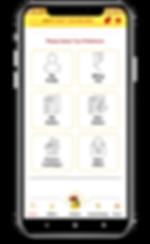 Zorabian Partner App.png