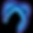 Nebula Logo New.png